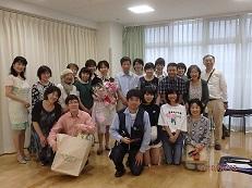 2018年6月23日杜の仲間たちコンサート1.jpg